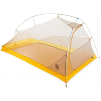 Big Agnes Fly Creek HV UL2 Tent