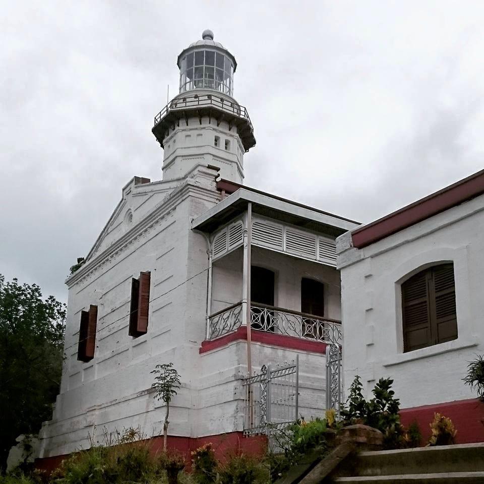 10 Places To Visit In Ilocos Norte