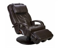 5 Best Recliners for Back Pain | Back Pain Health Center