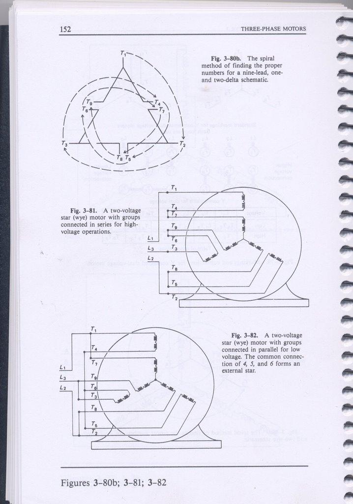lead 480v motor diagram free download wiring diagram schematic