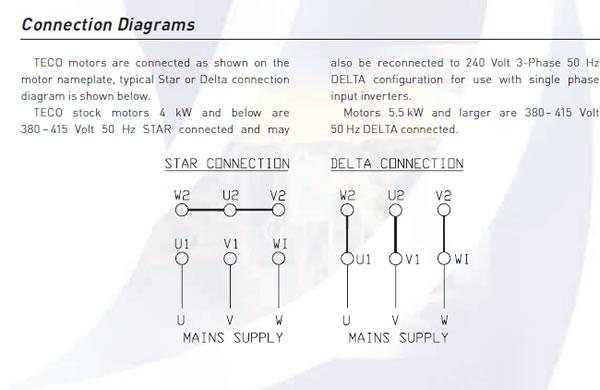 240v Single Phase Motor Wiring Diagram Wiring Diagram