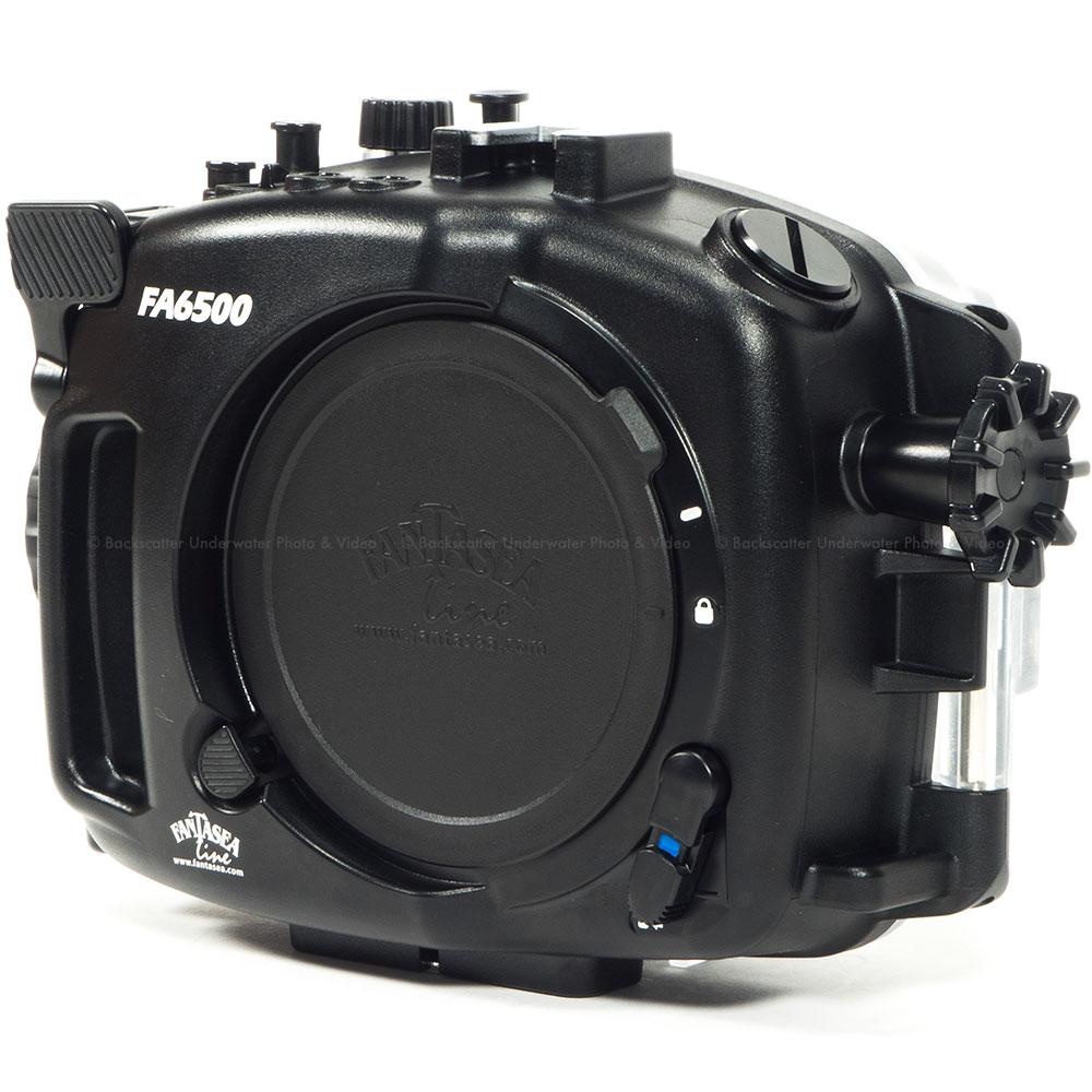 Fullsize Of Sony A6500 Vs A6300