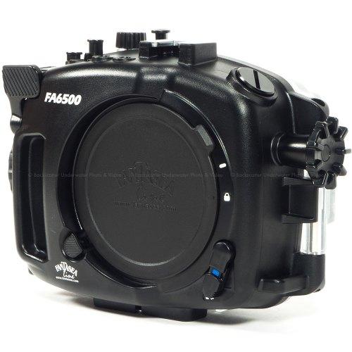 Medium Crop Of Sony A6500 Vs A6300