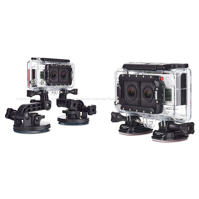 Robust Gopro 3d Video Camera 4k 3d Video Camera Model Free Download Prev Next Gopro Dual Hero System dpreview 3d Video Camera