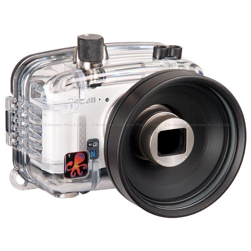 Large Of Canon Powershot Sx610