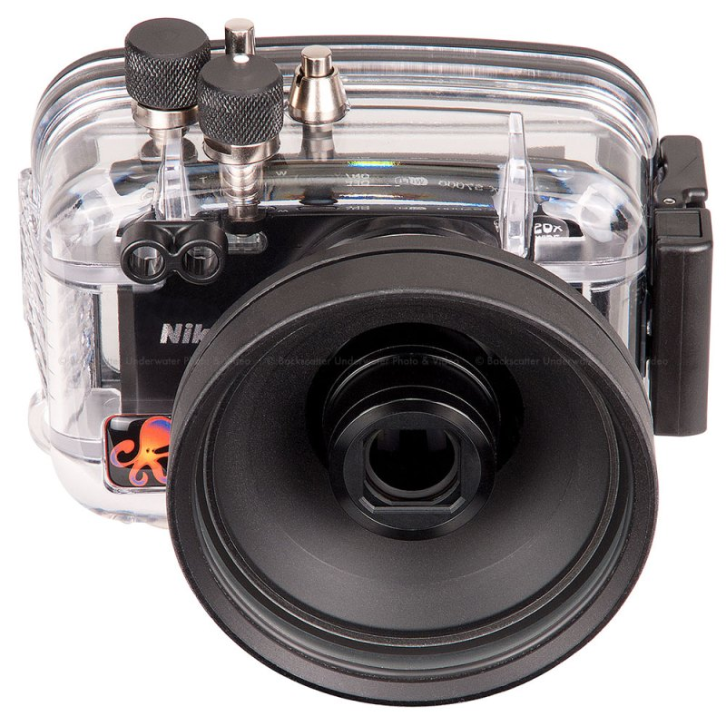 Large Of Nikon Coolpix S7000
