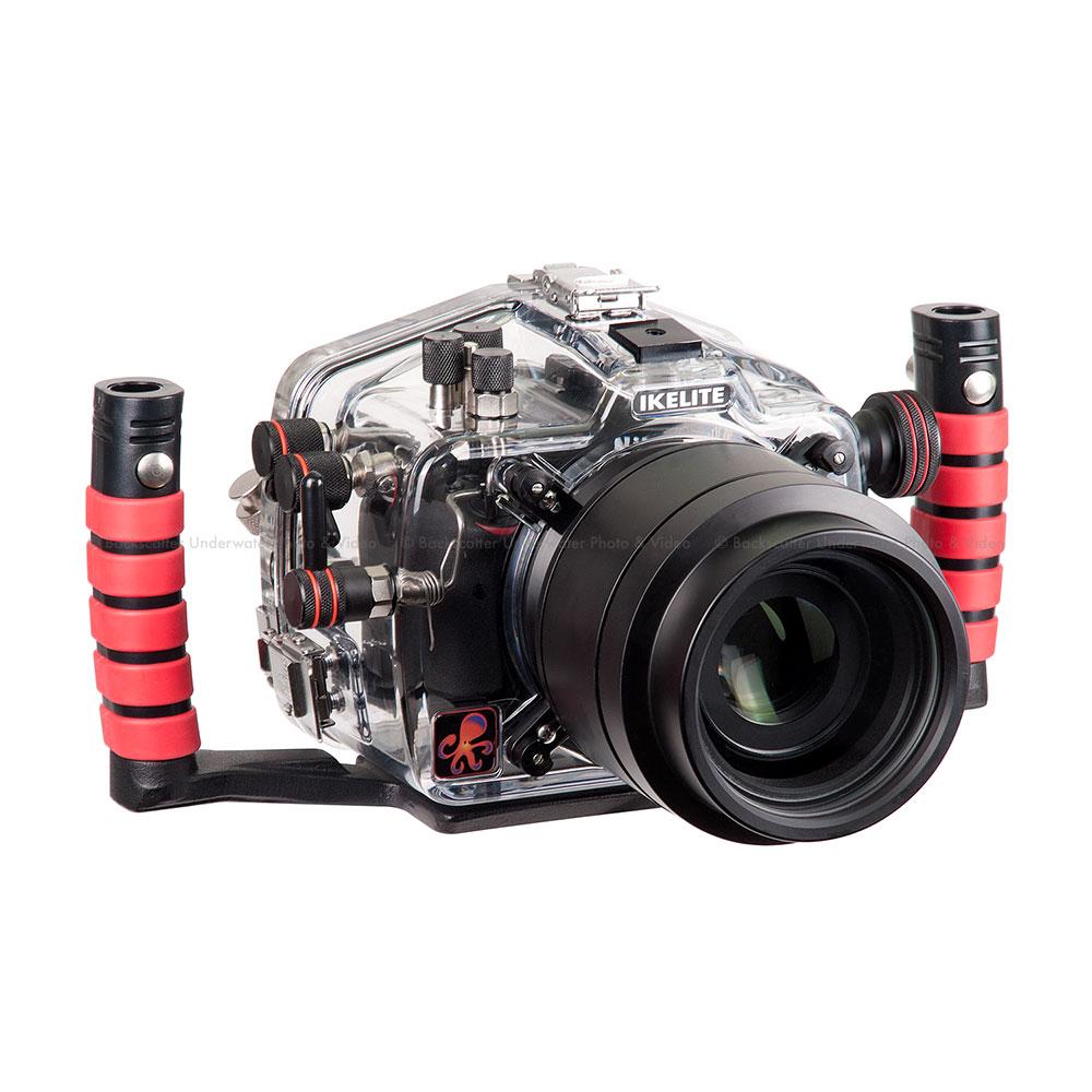 Stupendous Prev Next Ikelite Underwater Ttl Housing Nikon Dslr Camera Nikon D3300 Body Only Walmart Nikon D3300 Body Only Price dpreview Nikon D3300 Body Only