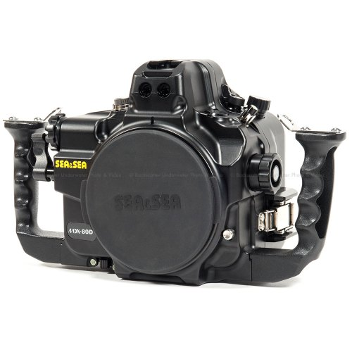 Medium Of Nikon D7200 Vs Canon 80d