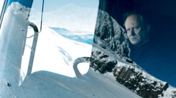 film-nordic In Order of Disappearance