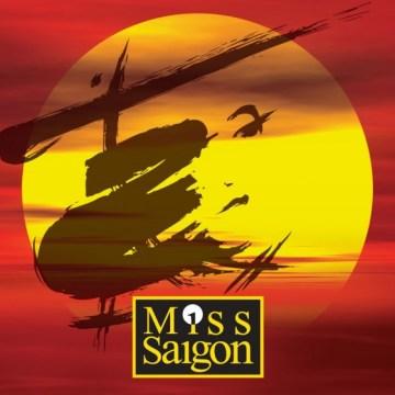 MissSaigon-1024x560