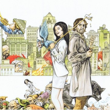 fables125print
