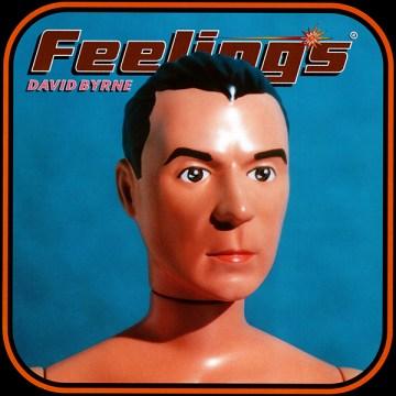 david-byrne-feelings-albumcoverproject-com