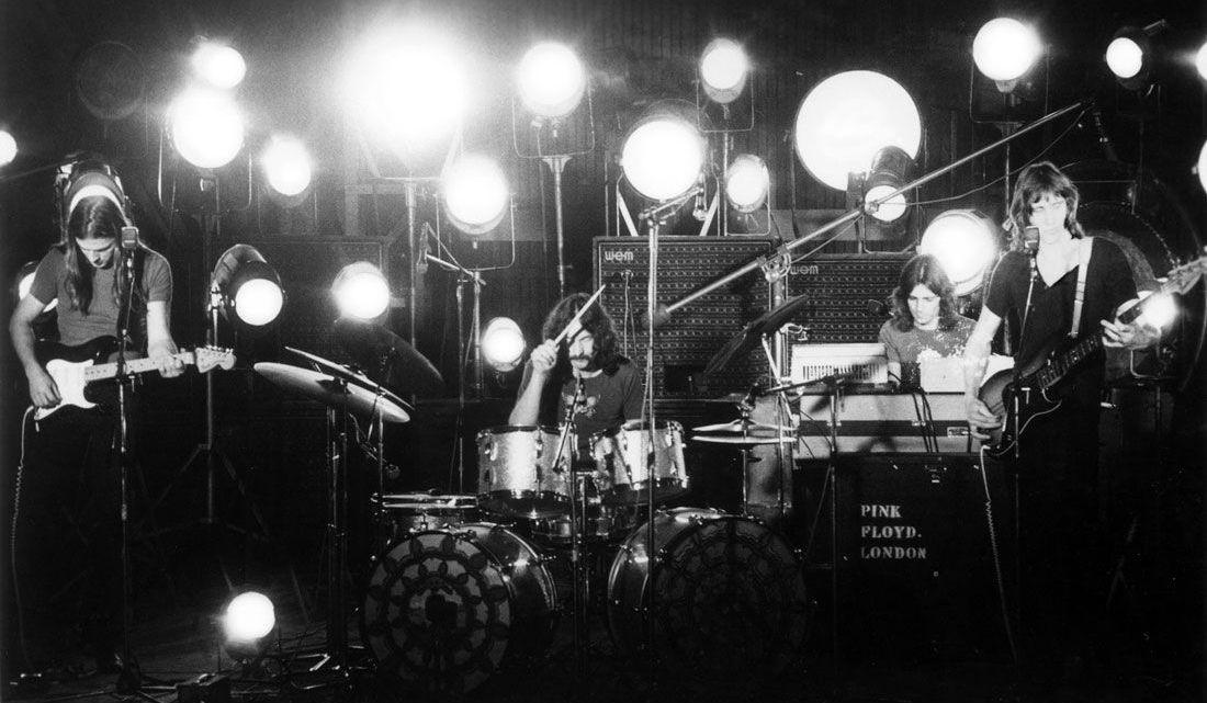 1972-pink-floyd-live-at-pompeii