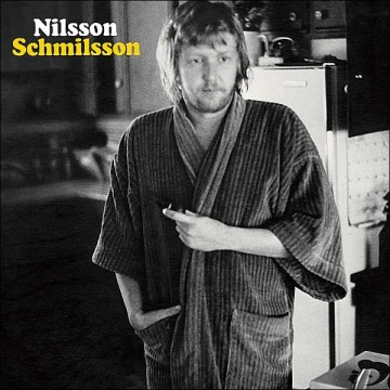 Harry_Nilsson-Nilsson_Schmilsson