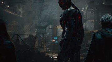 marvel-avengers-age-of-ultron-trailer-first-official-2014-1