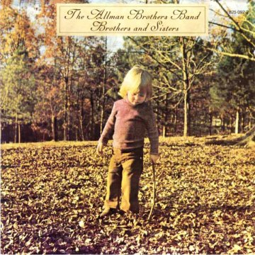 the-allman-brothers-brothers-and-sisters