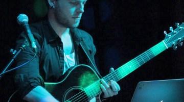 WS - Fiddler's Elbow