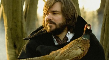 matt-berry