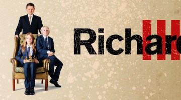 Show-Header-RichardIII
