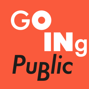 Going-Public-Rounded-Corners