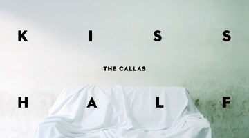 THECALLAS_HKHP_COVER