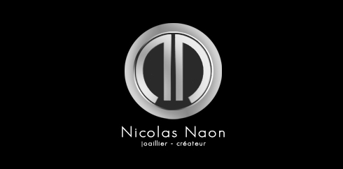 nicolas-naon backside pixels logo