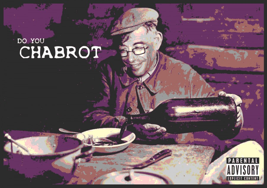 chabrot track 1