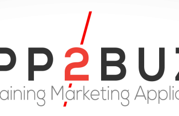logo-app2buzz-bp