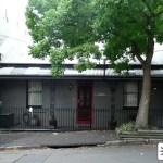 84 Evans Street Rozelle
