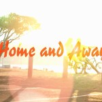 Home and Away logo 7 HD