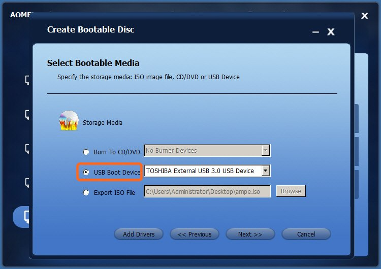 How To Set Computer To Boot From Usb Drive Autos Post