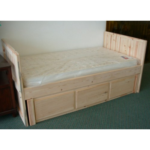 Medium Crop Of Unfinished Pine Furniture