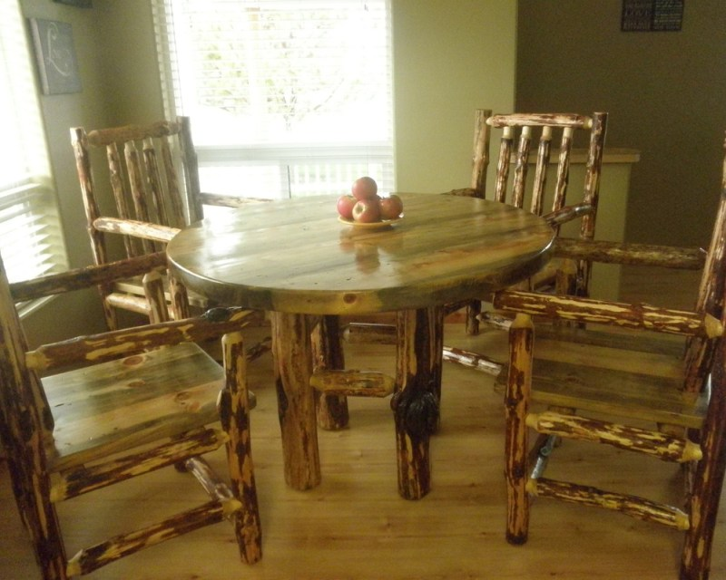 Large Of Rustic Home Furniture