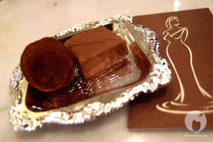 backyard_bite_madame_chocolat_samplings