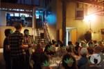 backyard_bite_420_LQ_SK_weed_dinner14