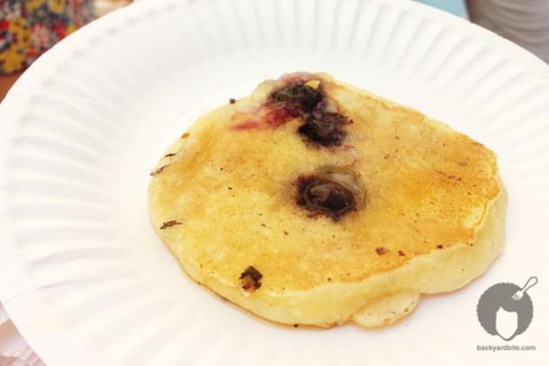 LAWeekly's Pancake Breakfast