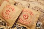 www.TheYesBar.com - Paleo friendly, Gluten free tasty bars!