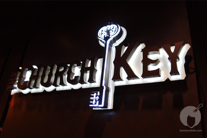 backyard_bite_church_key