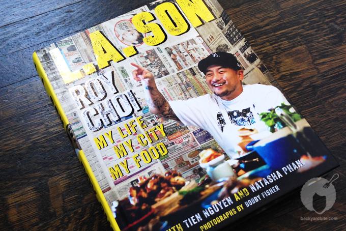backyard_bite_roy_choi_la_son_book_3