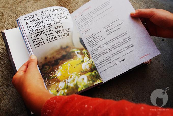 backyard_bite_roy_choi_la_son_book_5