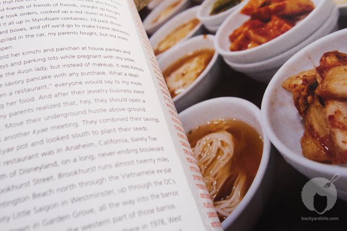 backyard_bite_roy_choi_la_son_book_6
