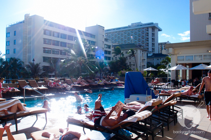 backyardbite_oahu_hotels-46