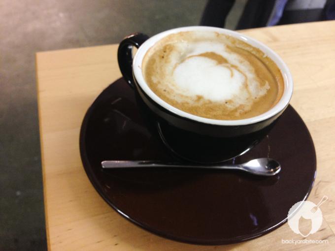 backyard-bite-hansa-coffee-11