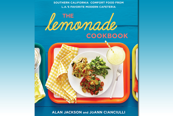 lemonade-cookbook