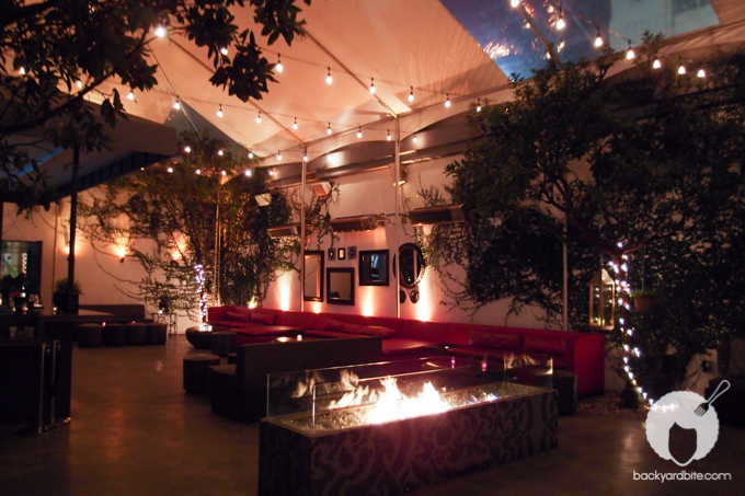 backyardbite-lexington-social-house-table-crush-15
