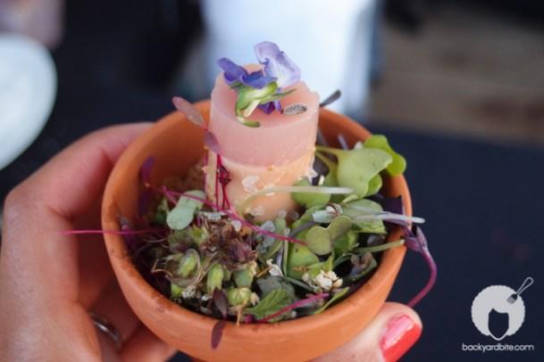 backyardbite-hawaii-food-wine-fest-savory-3