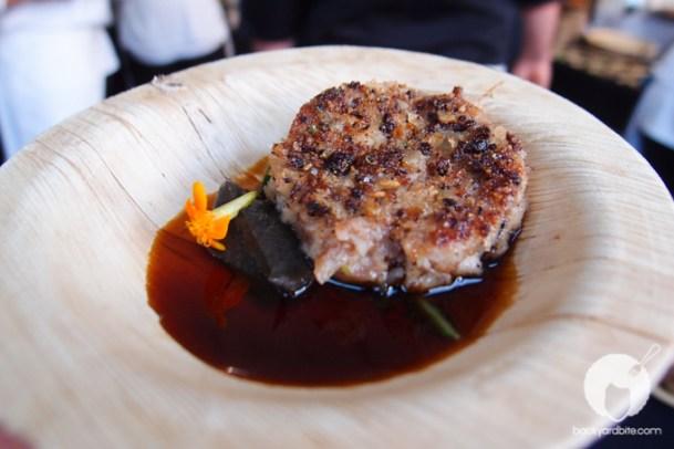 backyardbite-hawaii-food-wine-fest-savory-5