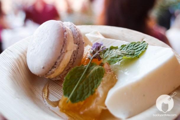 backyardbite-hawaii-food-wine-fest-savory-6