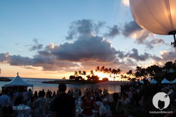 backyardbite-hawaii-food-wine-fest-savory-7