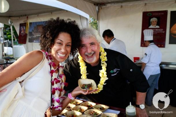 backyardbite-hawaii-food-wine-fest-savory-9